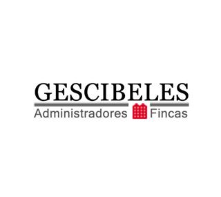 Gescibeles S.L.