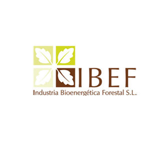 INDUSTRIA BIOENERGÉTICA FORESTAL S.L.