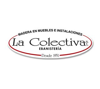 LA COLECTIVA S.L