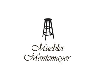 diseño web muebles montemayor