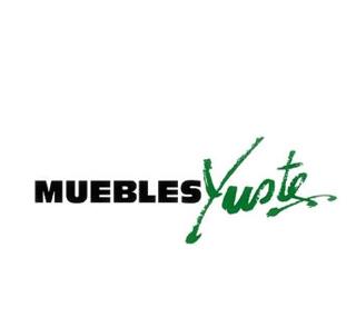 MUEBLES YUSTE