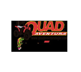 Quad Aventura Béjar