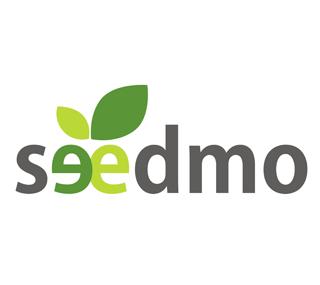 diseño web seedmo