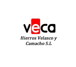 INDUSTRIAS VELASCO CABRERA S.L.