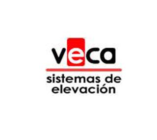 Hierros Velasco y Camacho