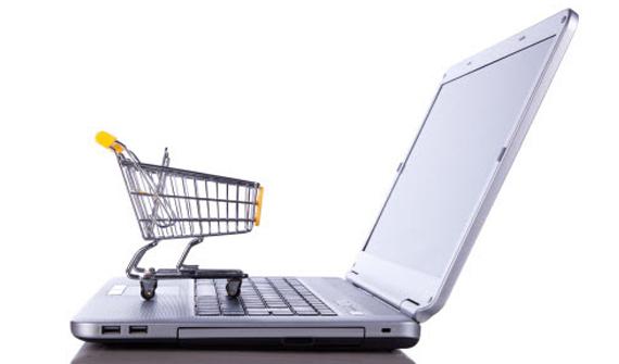 Creaccion de tiendas online