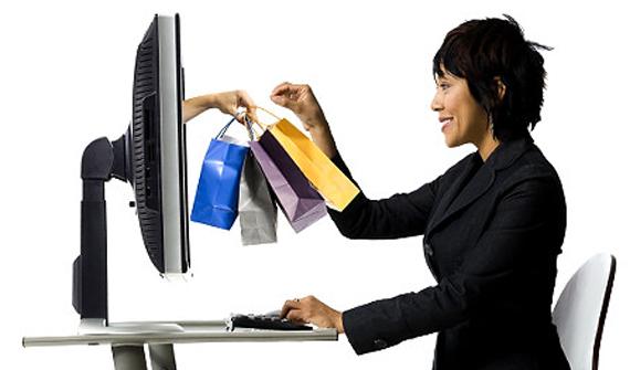 Tiendas online magento